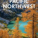 [PDF] [EPUB] Fodor's Pacific Northwest: Portland, Seattle, Vancouver, and the Best of Oregon and Washington (Full-color Travel Guide) Download