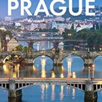 [PDF] [EPUB] Fodor's Prague: with the Best of the Czech Republic (Full-color Travel Guide) Download
