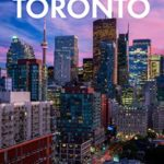 [PDF] [EPUB] Fodor's Toronto: with Niagara Falls and the Niagara Wine Region (Full-color Travel Guide) Download