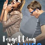 [PDF] [EPUB] Forgetting My Lines (Hunky Halloween) Download