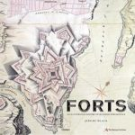 [PDF] [EPUB] Forts: An Illustrated History of Building for Defence Download