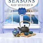 [PDF] [EPUB] Four Seasons of Mystery: A Gray Whale Inn Cozy Mystery Story Collection (Gray Whale Inn Mysteries) Download