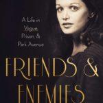 [PDF] [EPUB] Friends and Enemies Download