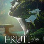 [PDF] [EPUB] Fruit of the Land (Of the Gods #1) Download