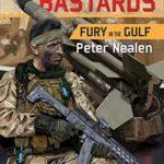 [PDF] [EPUB] Fury in the Gulf (Brannigan's Blackhearts #1) Download