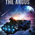 [PDF] [EPUB] Ghost of the Argus (Corrosive Knights Book 5) Download