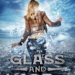 [PDF] [EPUB] Glass and Ice (Elemental Dragons, #3) Download