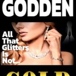 [PDF] [EPUB] Gold Download