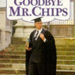 [PDF] [EPUB] Goodbye Mr. Chips Download
