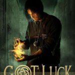 [PDF] [EPUB] Got Luck (Behindbeyond, #1) Download
