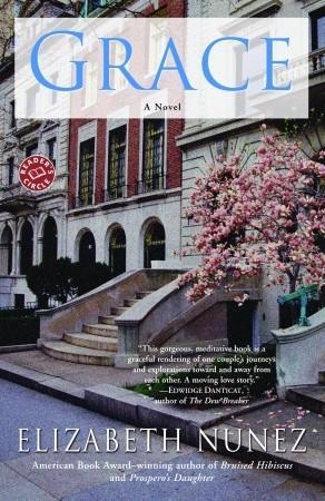 [PDF] [EPUB] Grace Download by Elizabeth Nunez