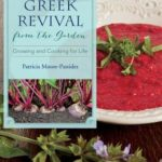 [PDF] [EPUB] Greek Revival from the Garden: Growing and Cooking for Life Download