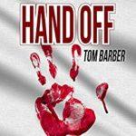 [PDF] [EPUB] Hand Off Download