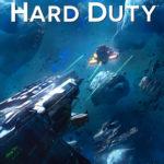 [PDF] [EPUB] Hard Duty (Merkiaari Wars, #1) Download
