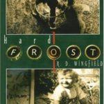 [PDF] [EPUB] Hard Frost (Inspector Frost, #4) Download