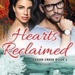 [PDF] [EPUB] Hearts Reclaimed Download