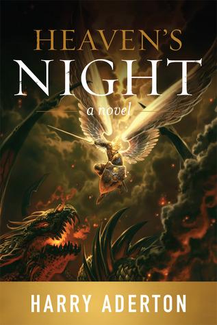[PDF] [EPUB] Heaven's Night Download by Harry Aderton