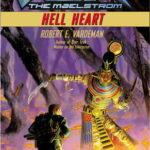 [PDF] [EPUB] Hell Heart (Vor: the Maelstrom #5) Download