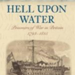 [PDF] [EPUB] Hell Upon Water Download