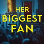 [PDF] [EPUB] Her Biggest Fan Download