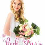 [PDF] [EPUB] Her Rock Star's Dark Secret (A Maple Creek Brides Sweet Romance Book 1) Download