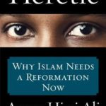[PDF] [EPUB] Heretic: Why Islam Needs a Reformation Now Download