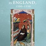 [PDF] [EPUB] Hermits and anchorites in England, 1200–1550 (Manchester Medieval Sources) Download