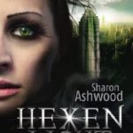 [PDF] [EPUB] Hexenlicht: (Dark Magic, #1) Download