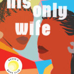 [PDF] [EPUB] His Only Wife Download