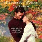 [PDF] [EPUB] His Perfect Woman Download