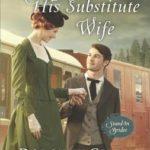 [PDF] [EPUB] His Substitute Wife Download