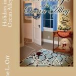 [PDF] [EPUB] Holidays in Ocean Alley: Large Print (Jolie Gentil Cozy Mystery Series) (Volume 9) Download