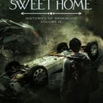 [PDF] [EPUB] Home Sweet Home (Histories of Drakmoor Book 4) Download