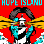 [PDF] [EPUB] Hope Island Download
