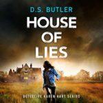 [PDF] [EPUB] House of Lies (Detective Karen Hart Book 4) Download