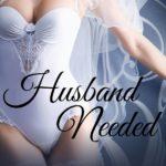 [PDF] [EPUB] Husband Needed Download