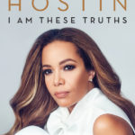 [PDF] [EPUB] I Am These Truths: A Memoir of Identity, Justice, and Living Between Worlds Download
