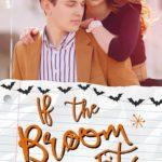 [PDF] [EPUB] If The Broom Fits Download
