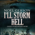 [PDF] [EPUB] I'll Storm Hell Download