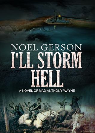 [PDF] [EPUB] I'll Storm Hell Download by Noel B. Gerson