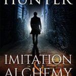 [PDF] [EPUB] Imitation and Alchemy (Elemental Legacy #2) Download