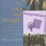 [PDF] [EPUB] In Love and Struggle: Letters in Contemporary Feminism Download