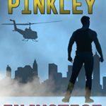 [PDF] [EPUB] Injustice (Daxton Pride Book 1) Download