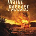 [PDF] [EPUB] Inside Passage: A Corey Logan Thriller Download