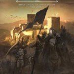 [PDF] [EPUB] Into Vushaar (Histories of Drakmoor Book 2) Download