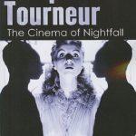 [PDF] [EPUB] Jacques Tourneur: The Cinema of Nightfall Download