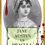 [PDF] [EPUB] Jane Austen vs Dracula Download
