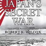 [PDF] [EPUB] Japan's Secret War: How Japan's Race to Build its Own Atomic Bomb Provided the Groundwork for North Korea's Nuclear Program: Third Edition: Revised and Updated Download