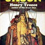 [PDF] [EPUB] Jason by Henry Treece Download