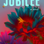 [PDF] [EPUB] Jubilee Download